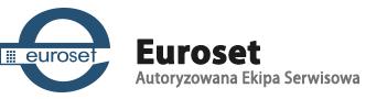 Euroset Krzysztof Januszkiewicz