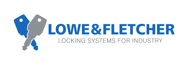Lowe & fletcher Ltd.